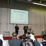 IFIA Awarding