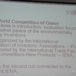 IFIA - Erfindungen