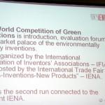 IFIA---International