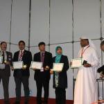 IFIA - Preisträger
