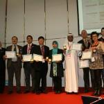 IFIA - internat. Preisträger