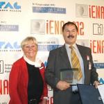 Verleihung---Kroatische-Sonderpreis